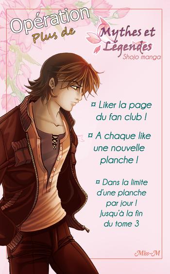 Mythes et Légendes par Miss-M - Page 2 207808_350